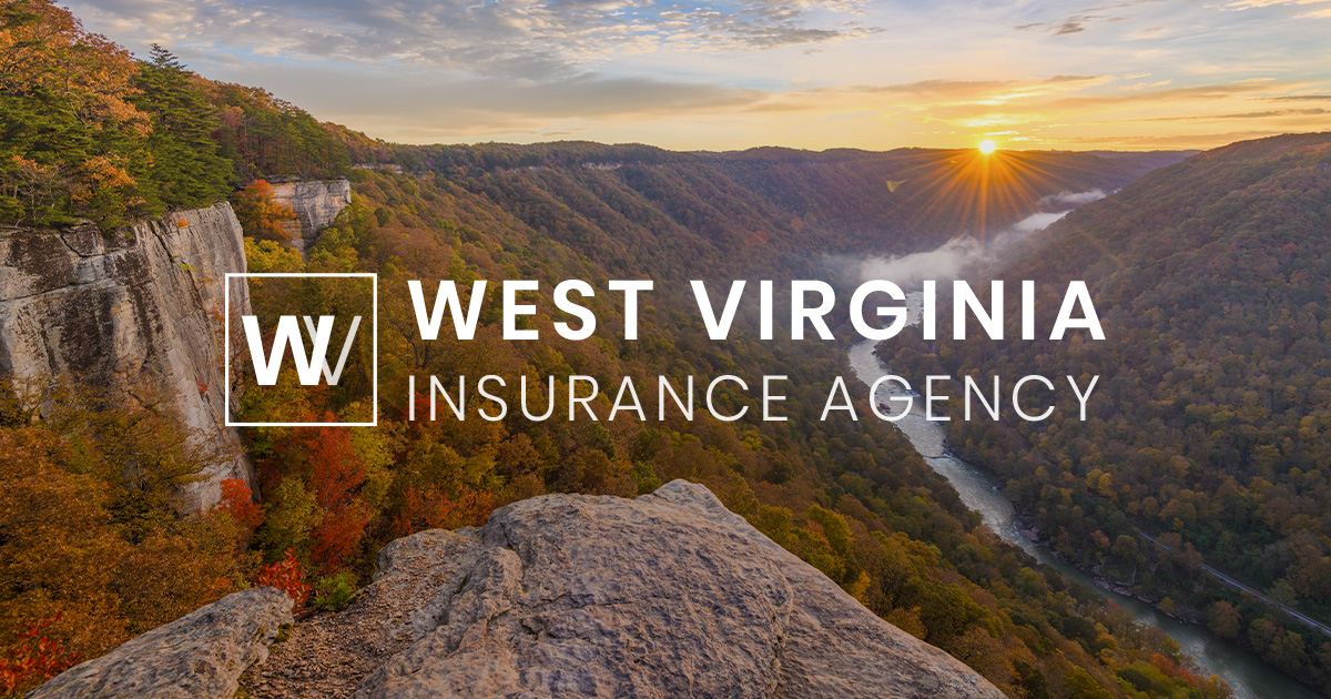 About Our Agency West Virginia Insurance Agency